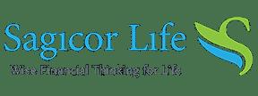 Sagicor Contracting   Insure University